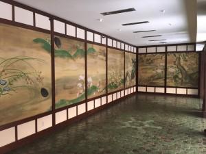 fototapety na ścianę