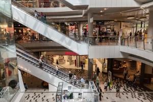 wyposażenie sklepów używane