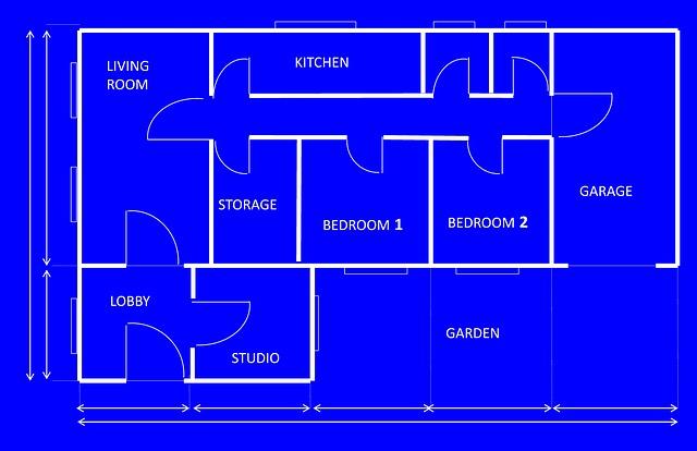 Specjalistyczne projektowanie konstrukcji - kto z tego korzysta?