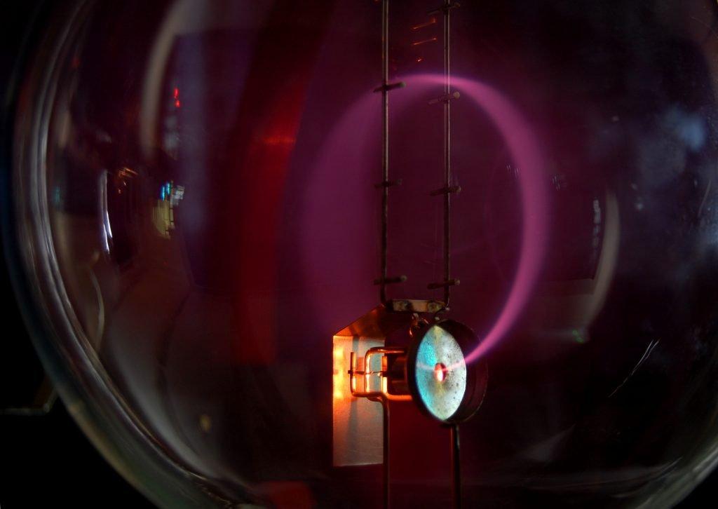 Badania magnetyczne
