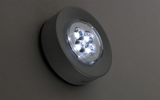 Kupowanie taśm LED bezpośrednio u producenta