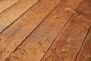 listwy przypodłogowe do paneli