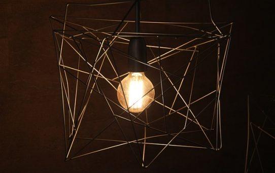 Nowoczesne rodzaje oświetlenia