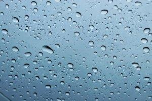 pojemniki na deszczówkę