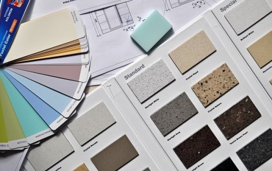 Domowe SPA - projekt komfortowej łazienki