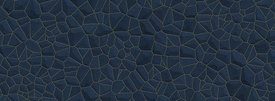 Wyjątkowy wystrój wnętrza - panele gipsowe