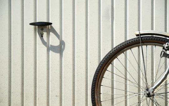 Zalety blaszanych garaży