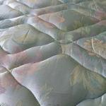pikowane materace na zamówienie