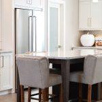 krzesła jadalnia kuchnia