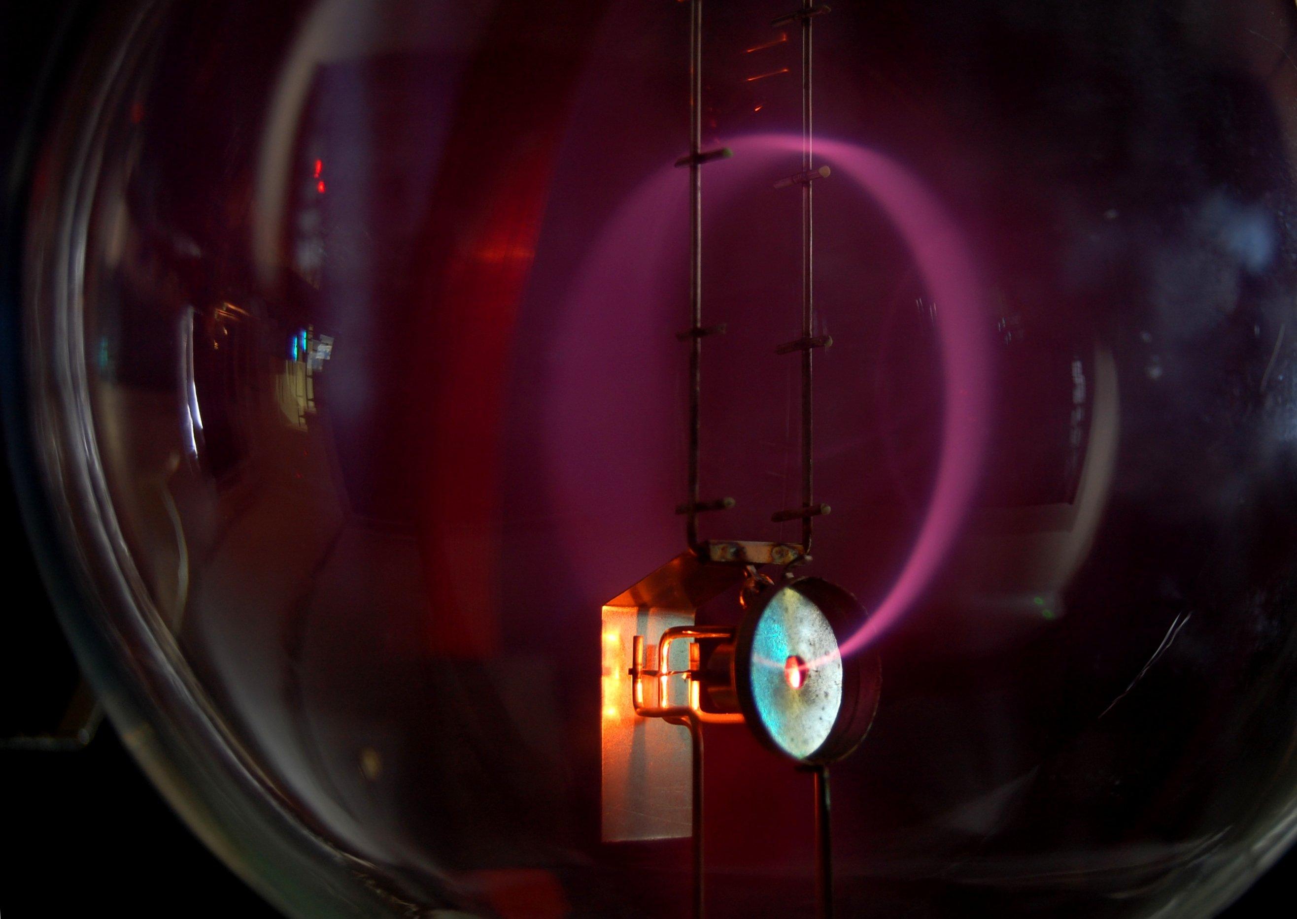 Kiedy badania magnetyczne będą najlepszym wyborem?