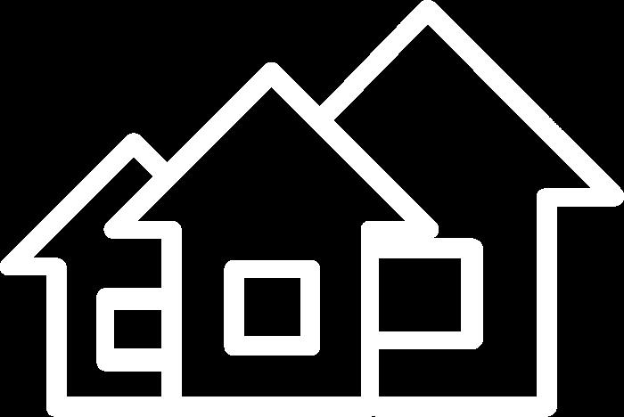 Logomakr_3dyyV2