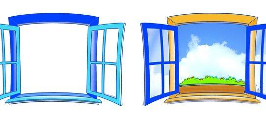 Doświadczony serwis okien z Poznania