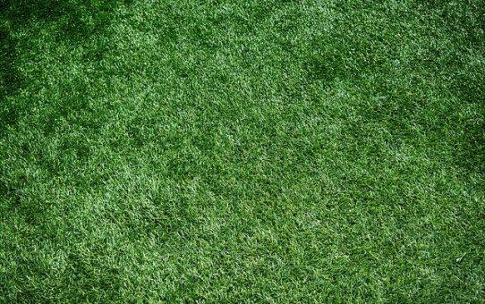 Jaka powinna być trawa syntetyczna?
